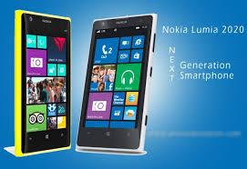 Nokia-lumia-2020